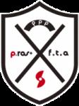 pras1